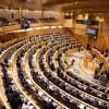 El 60 % de los senadores guarda silencio sobre su patrimonio