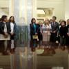 10 años de la Ley de Igualdad: el cambio que nunca llega