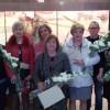 Homenaje a las mujeres que comenzaron el teatro en Atarfe