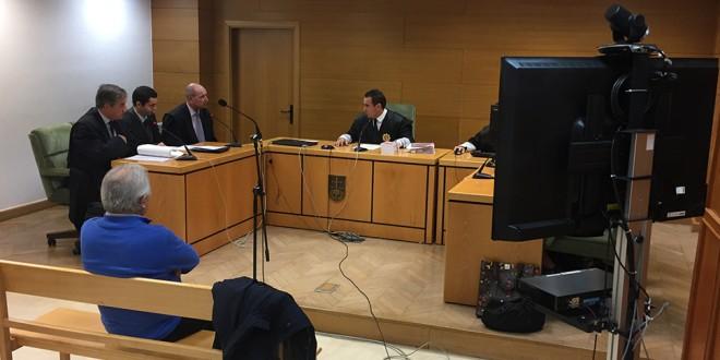 La Audiencia suspende de forma provisional todas las causas del exalcalde de Atarfe para unificar criterio
