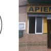 ATARFE: GALA DE APIEMA 2017