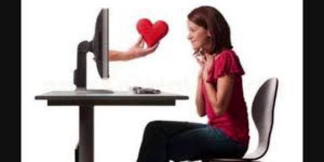 ¿Buscas pareja por Internet? ¡Ten cuidado!