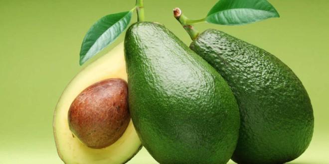Conoce Frutas con pocas calorías!
