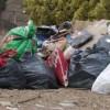 Lucha sin tregua en Atarfe contra los vertidos ilegales