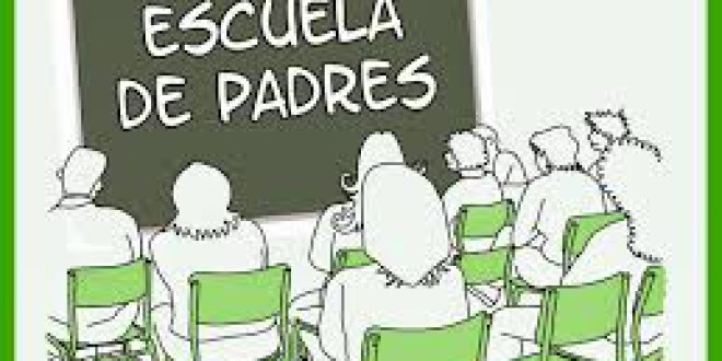 ESCUELA DE FAMILIA:cómo prevenir malas posturas de los niños en la escuela y el hogar