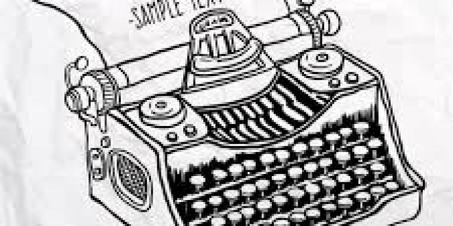 «La dignidad del escritor» por Andrés Cárdenas
