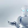 ¿Qué puede hacer la Inteligencia artificial por ti?