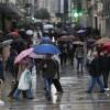 La primavera llega a Granada, ¿qué tiempo hará estos días?