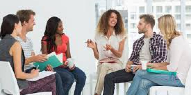 El CADE de Atarfe organiza en abril cursos de comunicación con el cliente y facturación básica para emprendedores