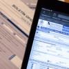 Renta 2016: La Policía alerta de una campaña de SMS fraudulentos