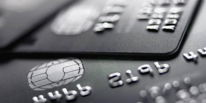 Fintech La digitalización bancaria acecha a la tarjeta de crédito