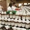 La mitad de los españoles cree por error que la homeopatía funciona
