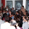 Atarfe: la legalización del Partido Comunista