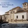Durante toda esta semana, tendrá lugar en el Centro Cultural Medina Elvira la Feria del Libro 2017.