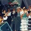 """"""" Coro Rociero Santa Ana de ATARFE"""" por Jose Enrique Granados"""