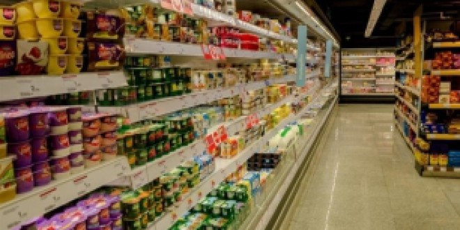 La UE podría eliminar la fecha de caducidad de algunos alimentos