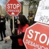 La nueva ley antidesahucios de la Junta de Andalucía, en diez preguntas y respuestas