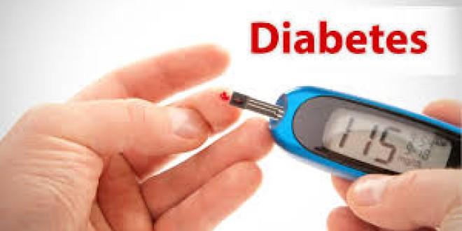 ¿De qué se muere la gente? El SIDA deja paso a la diabetes