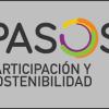 Primera Asamblea Abierta del proceso participativo para el.Diagnóstico Ambiental Municipal de Atarfe