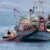 La Comisión Europea quiere salvar al Mediterráneo