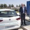 Crean el primer combustible alternativo español a partir de aguas residuales  Fuente: Energías Renovables