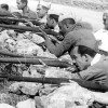Granada 'revivirá' durante abril y mayo la Segunda República y la Guerra Civil