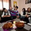 Los jóvenes se convierten en los más reacios a hipotecarse