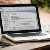 Alertan de un fallo de seguridad en Microsoft Word que infectaría los equipos de los usuarios
