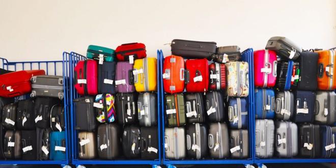 FACUA urge a Gobierno y CCAA a actualizar la normativa que protege a los usuarios de viajes combinados