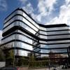 La CNMV advierte de siete 'chiringuitos financieros' en España, Francia, Italia y Reino Unido