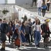 La demanda turística de Granada, la que más crece de toda Andalucía