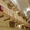 120 empresas emplean a miles de presos sin apenas derechos laborales