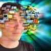7 formas de mejorar tu memoria