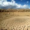 La retórica climática de la UE huele a chamusquina