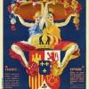 Un himno sin letra y otros símbolos patrios que dividen a los españoles