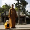 ¿Pueden las máquinas sustituir a médicos, bomberos o sacerdotes?
