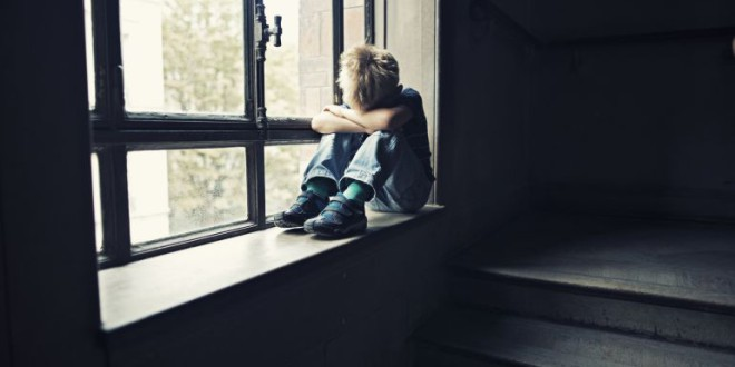El Congreso aprueba la pensión para todos los huérfanos de la violencia machista