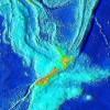 Conoce a Zealandia: el más reciente continente de la Tierra