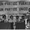 PSOE: 'Un partido fuerte, un partido unido' en imagenes inéditas de Juan Ferreras