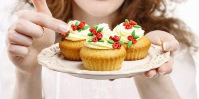 Los enemigos de la salud en la diana: grasa y azúcar