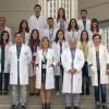 La melatonina protege el intestino delgado de los efectos de la radioterapia