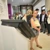 El Registro Civil de Granada cuenta ya con sistema electrónico para agilizar trámites y evitar esperas