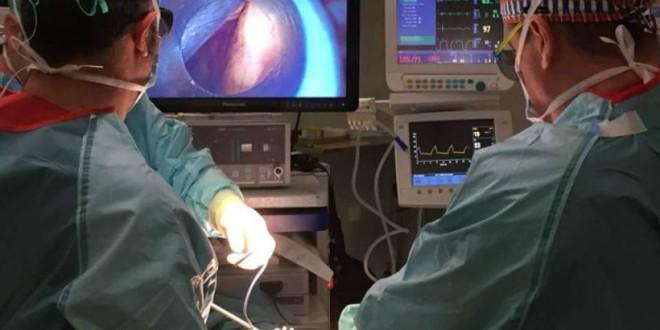 Cirugía invisible para el sobrepeso: mucho más que estética