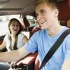 Tráfico endurecerá los límites en velocidad y alcohol para los jóvenes