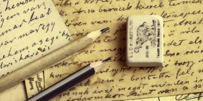 ¿Tiene futuro escribir a mano?