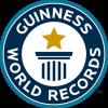 ¿Cuándo nació el Libro Guinness de los récords?
