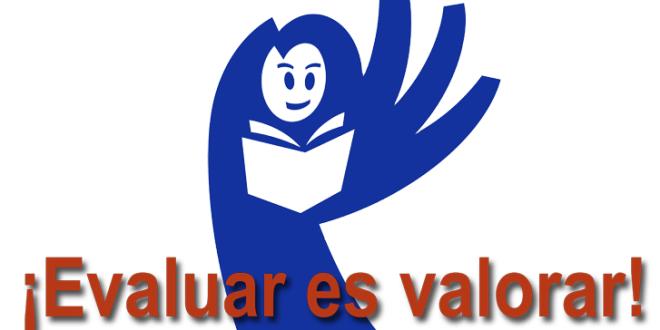 PROCEDIMIENTOS E INSTRUMENTOS PARA EVALUAR (cualitativamente) por Juande Dios F. Galvez