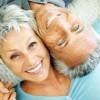 Longevidad ¿Quién quiere vivir eternamente?