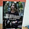 """José Luis López Recio Presenta el libro: """"Julia y los ordeñadores de hormigas"""""""