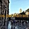 Granada, capital del agravio